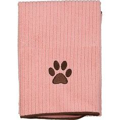 Dogs Unleashed Microfiber Pet Towel at PETCO
