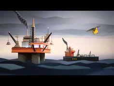 SolarCity: Coal Advertising Agency: Arnold Worldwide, USA