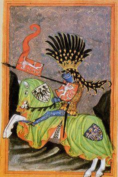 Kingdom of Bohemia