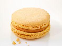 Découvrez la recette Macaron au robot sur cuisineactuelle.fr.