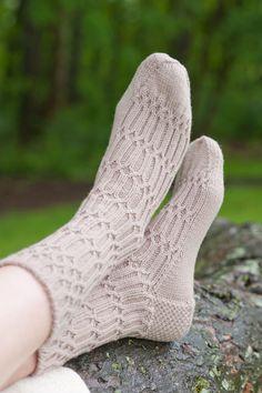 5a28fc1d4ff 524 Best Sock images