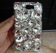 MY NEW PHONE CASE...WOOOHOO!!!!!!!