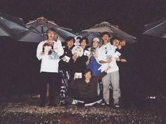 these photos right here 🥺 Foto Bts, Bts Photo, Park Ji Min, Bts Boys, Bts Bangtan Boy, Jung Hoseok, Seokjin, Namjoon, Kpop