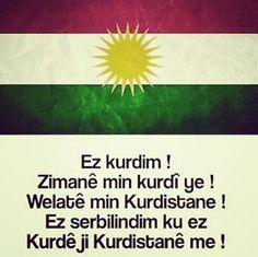 Ez kurdem
