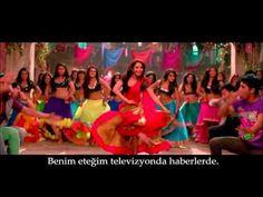 Ghagra - YJHD Türkçe Altyazılı - (Turkish Sub) Full - YouTube