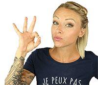 Photo S, Youtubers, Workshop, Paris, Star, Instagram, Diy, Big Men, Business Professional