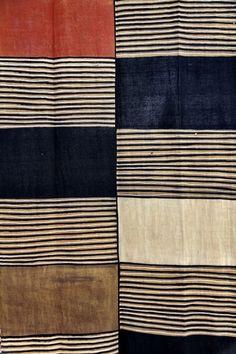 30 Ideas For Bedroom Vintage Boho Textiles Motifs Textiles, Textile Patterns, Textile Prints, Print Patterns, Floral Patterns, Lino Prints, Block Prints, Fabric Design, Pattern Design