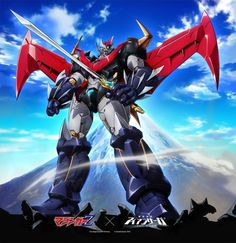Transformers, Super Robot Taisen, Robot Cartoon, Japanese Robot, Gundam Mobile Suit, Arte Robot, Epic Characters, Old School Cartoons, Mecha Anime