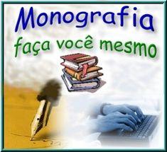 http://www.mpsnet.net/loja/index.asp?loja=1&link=VerProduto&Produto=165