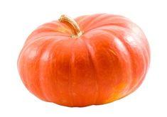 Tekvica Hokaido – maslová chuť a minimum kalórii | Peknetelo.eu Smoothie, Pumpkin, Vegetables, Self, Pumpkins, Smoothies, Vegetable Recipes, Squash, Veggies