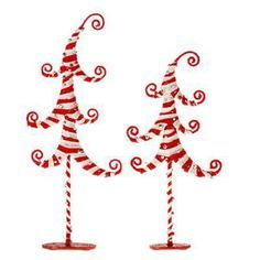 Whoville Christmas Ideas On Pinterest   Grinch Clip Art And Vinyl