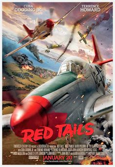 RED TAILS.  DOWNLOAD FREE MOVIE:  http://thelatestmovie4u.co.cc/
