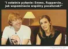 "28 Times The ""Harry Potter"" Cast Were Behind-The-Scenes Best Friends Harry Potter Mems, Harry Potter Witch, Harry Potter Cast, Harry Potter Characters, Harry Potter Universal, Harry Potter Fandom, Funny Mems, Hilarious Memes, Jokes"