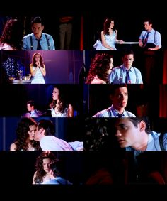 Walk to Remember <3