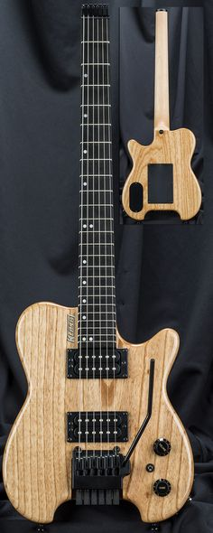 http://www.kieselguitars.com/images/guitars-in-stock/large/136282b.jpg