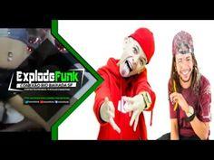 MC Pedrinho - Especial de Natal (DJ RD da NH Part. Magrinho) Lançamento ... ~ CANALNOSSOFUNK