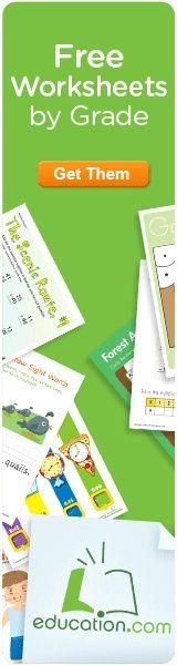 Free Christmas Unit Study Lesson Plan with Printables
