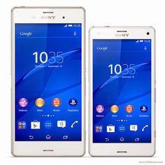Sony ra mắt 2 siêu phẩm mang tên Sony Xperia E3 và Z3 Compact http://dienthoainokia105.blogspot.com/2014/09/sony-ra-mat-2-sieu-pham-mang-ten-sony-xperia-e3-va-z3-compact.html