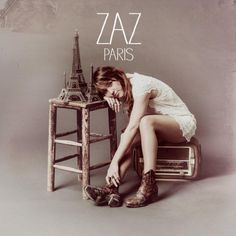 Barnes & Noble® has the best selection of Pop French Pop CDs. Buy Zaz's album titled Paris to enjoy in your home or car, or gift it to another music lover! French Pop, I Love Paris, New Paris, Daft Punk, David Guetta, Lps, Cabaret, Nikki Yanofsky, Olympia