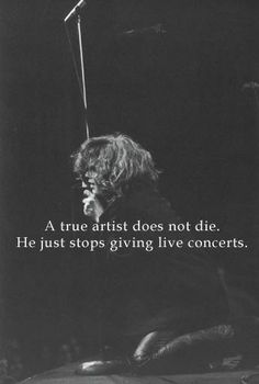 He continues to live as long as we continue to appreciate his work and blast it out at full volume. #jimmorrison #legend #icon #60s #thedoors