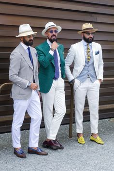 630bfa61cc17 TROELSTRUP - Pitti Uomo 90 - Pitti 90 - The world s best men s fashion show,