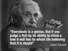 Google Image Result for http://www.asksotiris.com/wp-content/uploads/2012/07/Albert-Einstein-Quotes-2-300x225.jpg