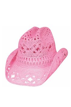 4dbb047db73 hats for children s - Google Search Kids Cowboy Hats