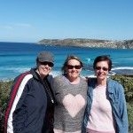 Kangaroo Island gets two thumbs up from Personal Travel Managers ·ETB Travel News Australia