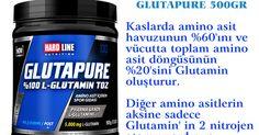 GLUTAPURE_500GR_instagram.jpg
