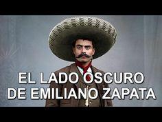 Quién robó la cabeza de Pancho Villa? - YouTube