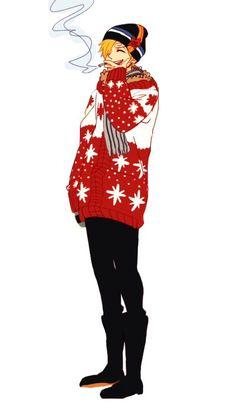 Shop stylish women's swimwear at FABKINI & find tankinis, bikinis, one-piece swimsuits, monokinis & more. One Piece New World, One Piece Crew, Sanji One Piece, One Piece Anime, One Piece Cosplay, The Pirate King, Sanji Vinsmoke, 0ne Piece, Manga Characters