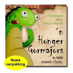 Afrikaans, Cool Stuff, Fictional Characters, Fantasy Characters
