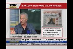 TRA DIBATTITI E COMMENTI SPORTIVI... ECCO CHE SPUNTA #MARQUISANDOGE!!!  IERI DIRETTA SU Top Calcio 24 - Pagina Ufficiale TopCalcio24  #TOPCALCIO #TOPMAND  #tv #telelombardia #topcalcio24 #diretta #cashmere #sport #serieA #direttacalcio #rassegnacalcio #intervista #giornale #direttore #giornalista #calcio #calciomercato #mand #luxurybrands