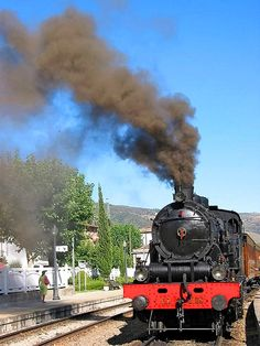 Pinhão Douro #Dourovalley