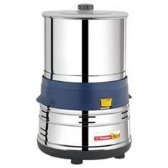 Wet grinder/premier wonder grinder - Buy Indian Kitchen.com