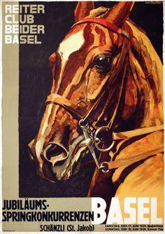 Basilea 1939