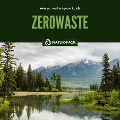 Bratislava, Zero Waste, Mountains, Nature, Travel, Naturaleza, Viajes, Destinations, Traveling