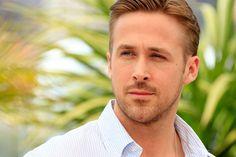 Ryan Gosling in Talks for Blade Runner 2 - https://renegadecinema.com/36548/ryan-gosling-in-talks-for-blade-runner-2