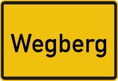 Autoentsorgen/Autoverschrotten Wegberg