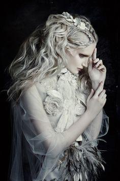 Ideas Photography Fantasy Magic Hair For 2019 Fantasy Photography, Portrait Photography, Fashion Photography, Hair Photography, Foto Fantasy, Fantasy Art, Fantasy Model, Fantasy Warrior, Elfa