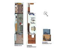 04-arquitetura-construção-casa-geminada