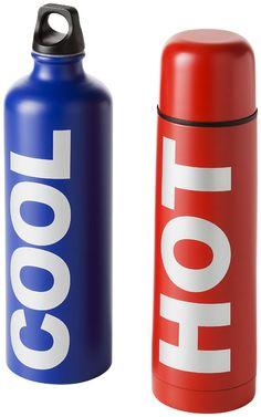 PF Concept Portal   Item Detail   Drinkware   Avenue   Hot & Cool set   10017500