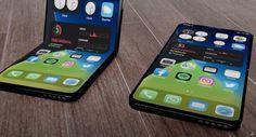 Iphone 12 Flip – FULL IMAGES Image New, Flipping, Electronics, Iphone, Consumer Electronics