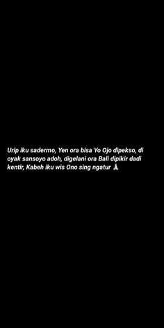 Bad Quotes, Text Quotes, Qoutes, Reminder Quotes, Self Reminder, Quotes Galau, Caption Quotes, Quotes Indonesia, Cute Love Quotes