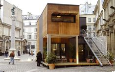 arquitectura-modular-y-edificios-transportables-34-638.jpg 638×399 pixels