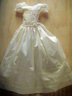 Boutique de vestidos para fiestas en mcallen texas