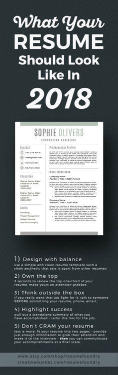 Donna Vermillion (donnabyrd26) on Pinterest - resume yard reviews