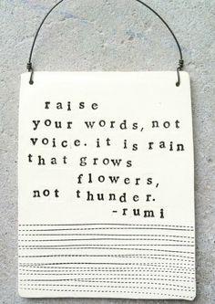 #rumi #sufi #sufism