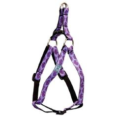 RC Pet Products Step In Dog Harness, Nirvana ** Find out more details by clicking the image : Stuff for dog