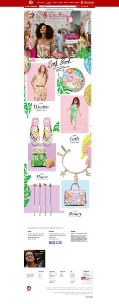http://www.target.com/c/lilly-pulitzer-for-target-brand-shop/-/N-4ymap#?lnk=snav_rd_lilly&orginalSearchTerm=lily+pulitzer